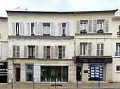 Maison 12 rue Mauconseil Fontenay Bois 3.jpg