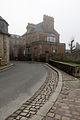 Maison au 1 rue du Château, Dinan, France.jpg