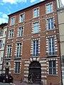 Maison de la Belle-Paule, Toulouse.jpg