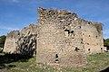 Maison forte de Thézey-Saint-Martin 09.jpg