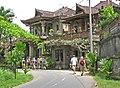 Maison près d'Ubud - panoramio.jpg