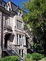 Maisons Janvier-Arthur-Vaillancourt 02.jpg