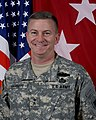 Major General William B. Garrett III - Commander, Southern European Task Force - U.S. Army Africa.jpg
