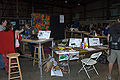 Maker Faire 2009 Batch - 57.jpg
