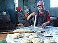 Making the Bread - panoramio.jpg
