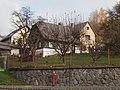 Malé Svatoňovice, Pod Kyselkou 40.jpg