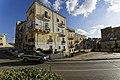 Malta - Valletta - St. Elmo Place 01.jpg