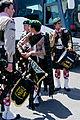 Malta scouts annual parade 2012 n08.jpg
