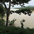 Mamu, Kra Buri District, Ranong 85110, Thailand - panoramio (1).jpg