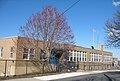 Manassah E. Bradley Elementary School.jpg