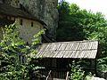 Manastir Crna Reka 1.jpg
