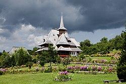 Manastirea Barsana 1.jpg