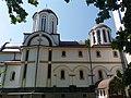 Manastirea Maglavit Stanga.jpg