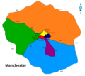Manchester District map.png