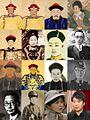 Manchu celeb 2.jpg