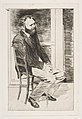 Manet Seated, Turned to the Right MET DP815804.jpg