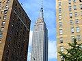 Manhattan - Empire State Building - 20180821115242.jpg