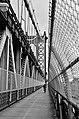 Manhattan Bridge From Manhattan.JPG