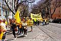 Manifestação das Escolas com Contrato de Associação MG 6458 (27285513401).jpg
