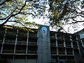 Manilaobservatryjf2034 01.JPG