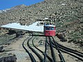 Manitou and Pike's Peak Railway 008.jpg