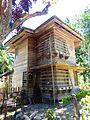 Manlangit House Alburquerque 001.JPG