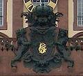 Mannheim-Schloss-Wappen-02.jpg