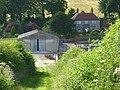 Manor Farm, Chaddleworth - geograph.org.uk - 875564.jpg