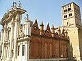 Mantova - Il Duomo - panoramio.jpg