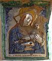 Mantova - Madonna 3.jpg