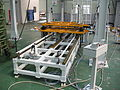 Manufacturing equipment 080.jpg