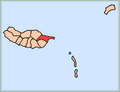 Map-machico.png