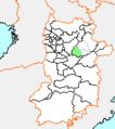Map.Ouda-Town.Nara.PNG