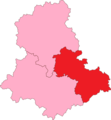 MapOfHaute-Viennes1stConstituency.png