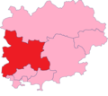 MapOfVars6thConstituency.png