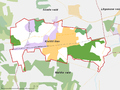Map Estonia - Kiviõli linn.png