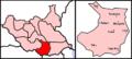 Map Sudan BaD Juba.png