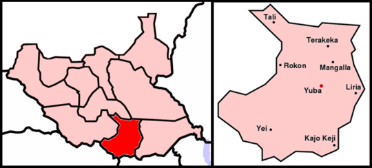 Map Sudan BaD Juba.png