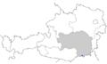 Map at arnfels.png
