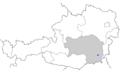 Map at kirchberg an der raab.png