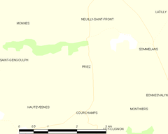 Map commune FR insee code 02622.png