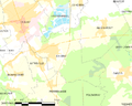 Map commune FR insee code 02719.png