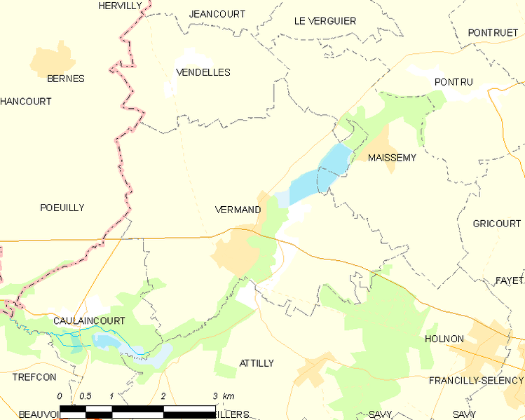 File:Map commune FR insee code 02785.png
