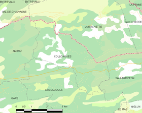 Map commune FR insee code 06045.png