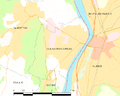 Map commune FR insee code 07102.png