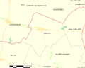 Map commune FR insee code 10369.png