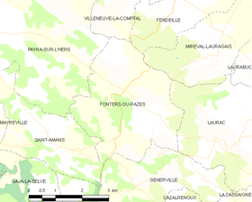 Map commune FR insee code 11149.png