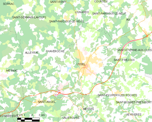 Map commune FR insee code 19275.png