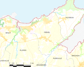 Map commune FR insee code 22179.png