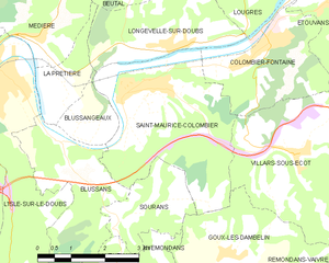 Map commune FR insee code 25524.png